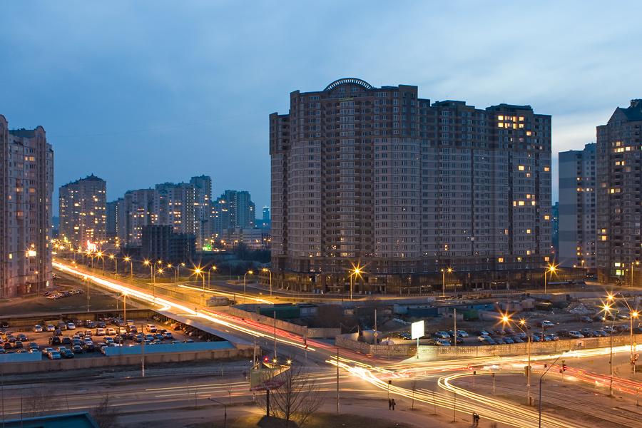 проститутки киев центр